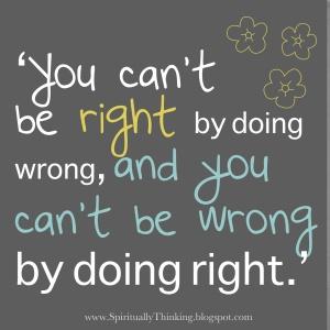 credits: spirituallythinking.blogspot.com