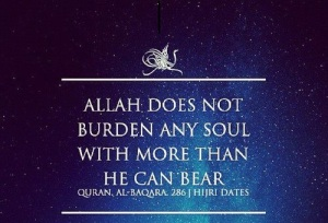 never-burdens-us