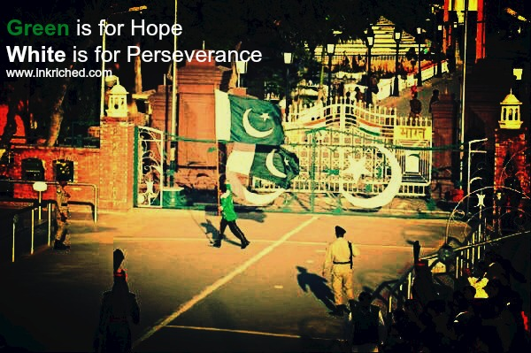 Edited by inkriched.com - credits Flickr Sheryaar