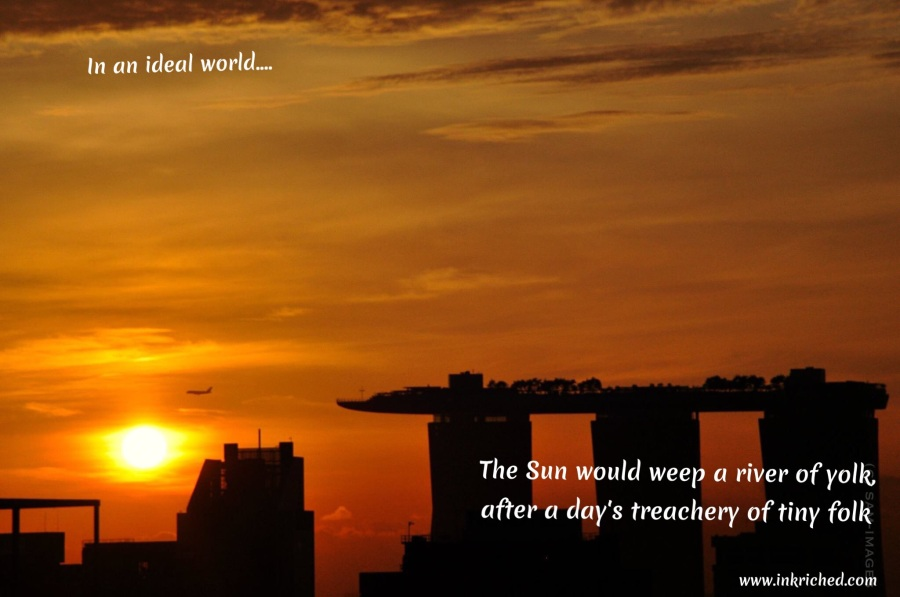 image credits: sam-images, edited by inkriched.com